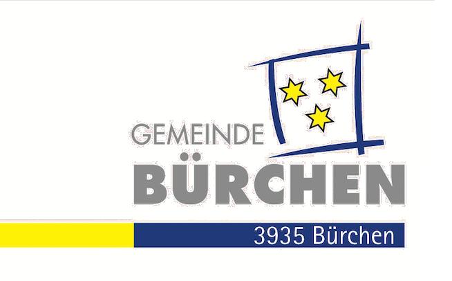 Gemeinde Bürchen